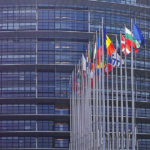 Le proposte della finanzaeticaai candidati al Parlamento Europeo