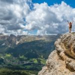 In Piemonte la nuova legge sulla montagna: recupero dei borghi e green communities