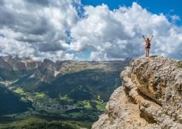 piemonte-nuova-legge-montagna-recupero-borghi-green-communities
