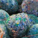Cosa prevede veramente la direttiva Ue sulle plastiche monouso – Parte 1