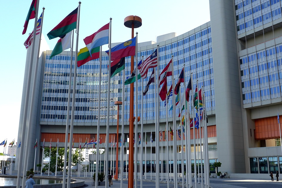 united-nations-3760656_960_720