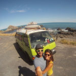 Il fascino della Vanlife, viaggiare e vivere a bordo di un van