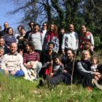 GEN EU 2019, in Toscana il raduno europeo degli ecovillaggi