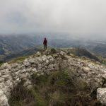 Calabria, Salento, Gran Sasso: le tappe estive di IT.A.CÀ