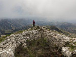 Calabria-di-Mezzo_ant