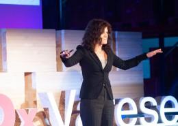 TEDxSalon@EOLO_098