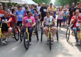 arriva-torino-tohandbike-prima-bici-condivisione-persone-con-disabilita