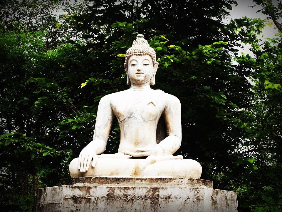 buddha-1550586_960_720