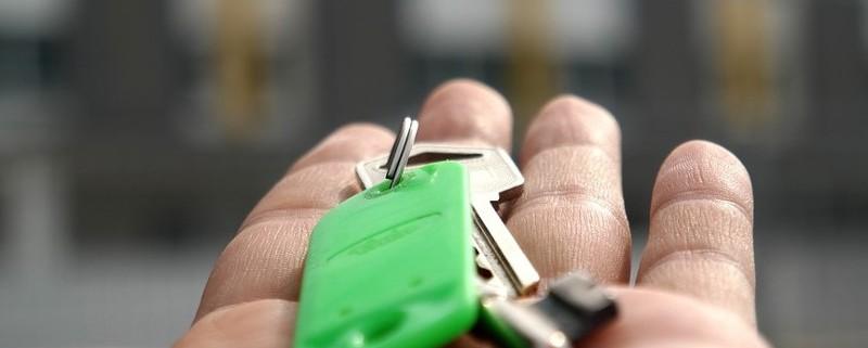 key-2323278_960_720