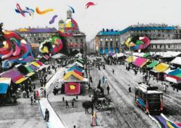 mercato-dei-poeti-torino-luogo-vendere-comprare-poesia