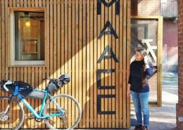 nasce-maacc-casetta-cicloturisti-camminatori-favorisce-mobilita-sostenibile