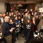 OLTREfood Coop, il supermercato partecipativo ed ecologico di Parma