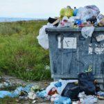 L'Italia del plastic-free è pronta al recepimento della Direttiva? – Parte 2