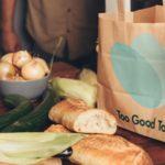 """""""Too Good To Go"""", l'app che combatte lo spreco alimentare"""