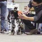 Torino Mini Maker Faire: chi sono i creativi che promuovono l'innovazione?