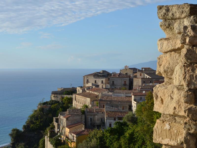 0780551504_Castello_della_Valle-2 - Copia