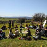 RIVE 2019, torna il raduno  degli ecovillaggi italiani