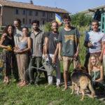 Orti domestici e condivisi: le migliori esperienze in Lombardia
