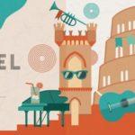 """Ad Asti arriva """"Babel Festival"""" dove si incontrano linguaggi, culture e visioni comuni"""