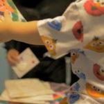 Play Hospital: giochi in regalo per i piccoli pazienti