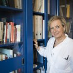 Il 5G e la ricerca sul cancro