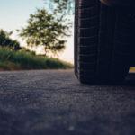 Trasformare la propria auto in elettrica: una Mobility r-Evolution per il retrofit