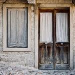 """Da Roma al piccolo paese di Civita: """"Riabitare i borghi è possibile"""""""