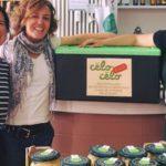 Celocelo Food, la rete di esercizi commerciali che dona il cibo a chi ne ha bisogno