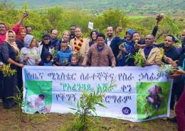 etiopia-alberi