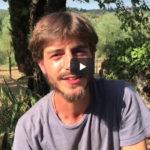 Ecologia, pace e giustizia sociale: il mondo possibile degli ecovillaggi europei