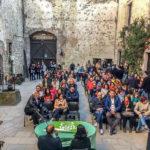 Liberos, la comunità della Sardegna che promuove libri e cultura