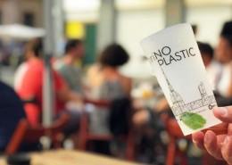 plastic-free-movida-locali-torino-uniscono-addio-bicchieri-plastica