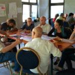 Quale sostenibilità per quale comunità? A scuola di futuro con Rete di Reti