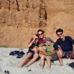 Vivere semplice: genitorialità consapevole e minimalismo familiare