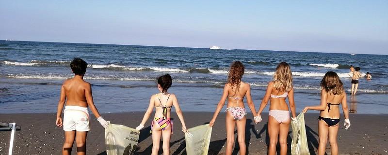 spiaggia ant