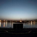 Fondazione Oelle: la rigenerazione artistica per il futuro della Sicilia