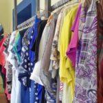 """A Torino apre """"Da Capo"""", il negozio che rigenera tessuti sociali"""