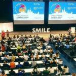 Fridays for Future diffonde la Dichiarazione di Losanna sul clima
