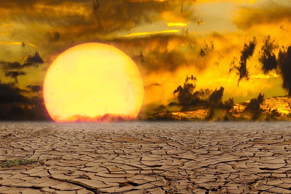 landscape-2806202_960_720