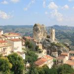 In viaggio tra le bellezze meno note di Italia e Croazia