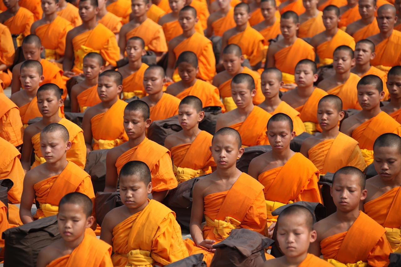 thailand-453393_1280