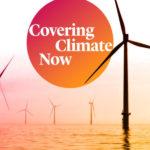 Italia che Cambia aderisce al Covering Climate Now