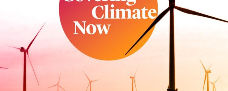 Climate-Now