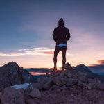 La restanza e le buone pratiche di un turismo accogliente