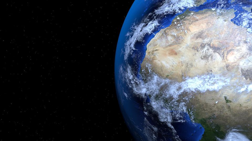earth-4180280_960_720