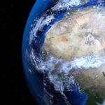 """Summit ONU sul clima: """"I leader si presentino con piani concreti"""""""