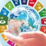 Cambiamenti climatici: al via i corsi gratuiti per docenti