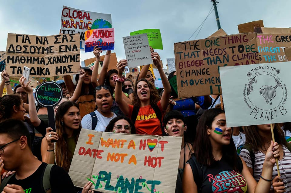 foto-fridays-for-future