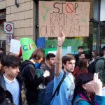 Italia che Cambia e Ashoka Italia aderiscono allo sciopero per il clima