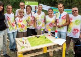green-park-cuneo-festival-costruire-insieme-futuro-sostenibile